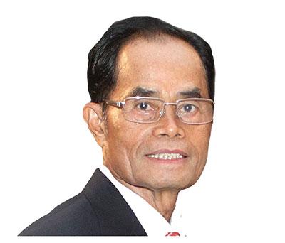 Image result for Sejarah dan Pendiri PT Parna Raya